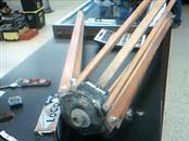 DAVID WHITE Miscellaneous Tool TRI POD